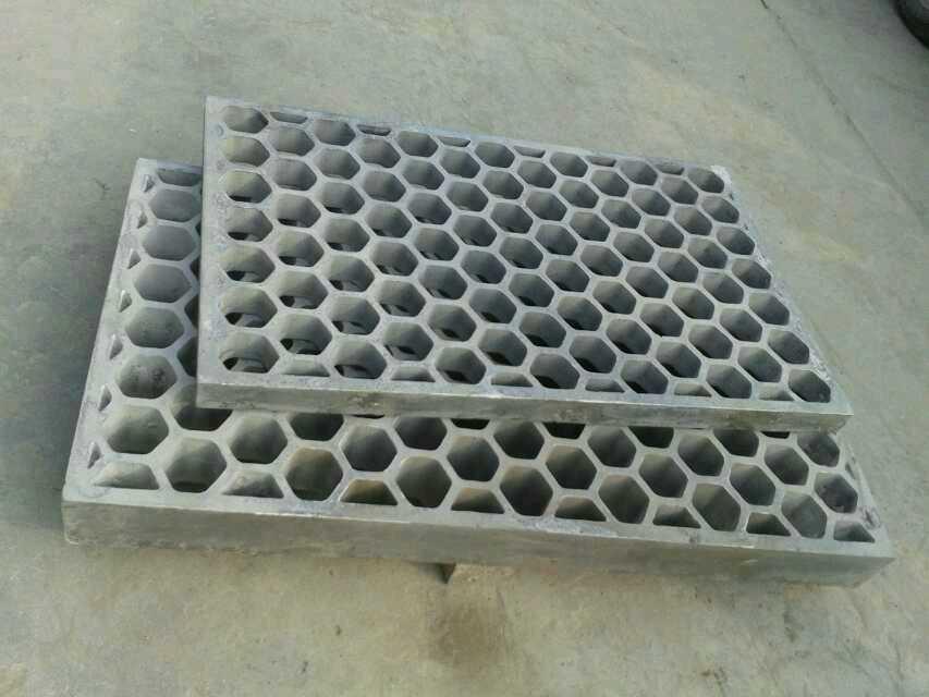 铸造耐热料框|铸造耐热料框