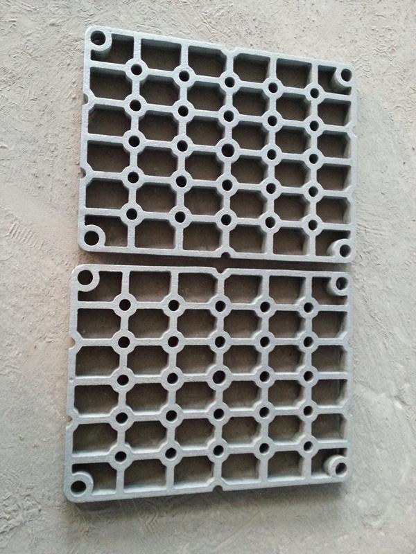 不锈钢料盘 铸造|不锈钢料盘 铸造