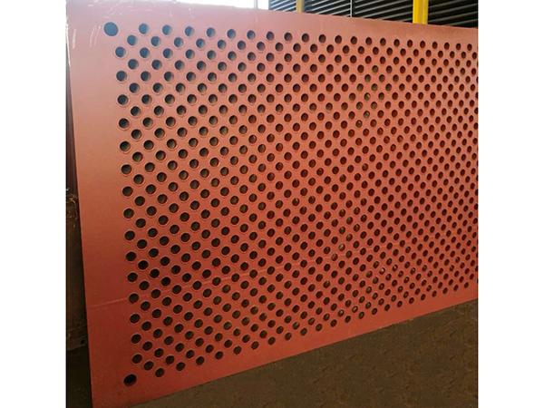 普通钢管式空气预热器产品说明